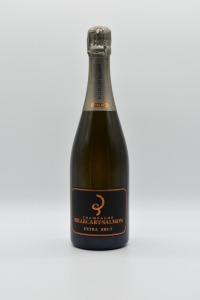 Billecart-Salmon Champagne Extra Brut NV