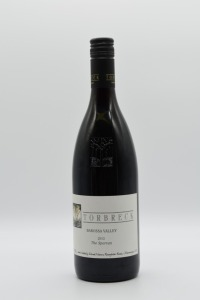 Torbreck The Sporran Shiraz 2013