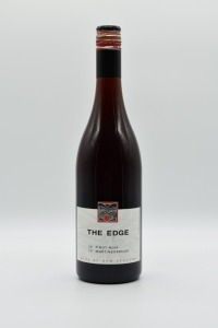 Escarpment The Edge Pinot Noir 2017