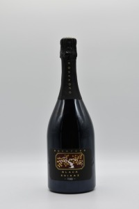 Rockford Black Shiraz NV
