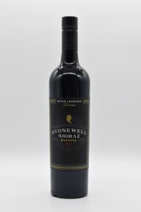 Peter Lehmann Stonewell Shiraz 2013