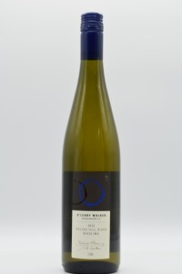 O'Leary Walker Polish Hill River Riesling 2012