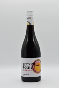 Eddystone Point Pinot Noir 2017