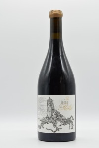 Standish Wine Co The Relic Shiraz Viognier 2017