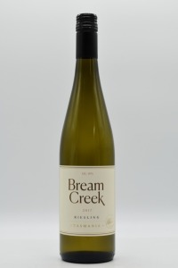 Bream Creek Riesling 2017